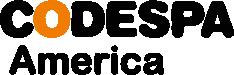 CODESPA America