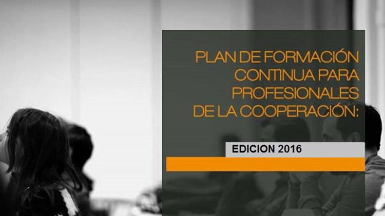 Evaluación de Impacto de Políticas Públicas y de Programas de Desarrollo 2016