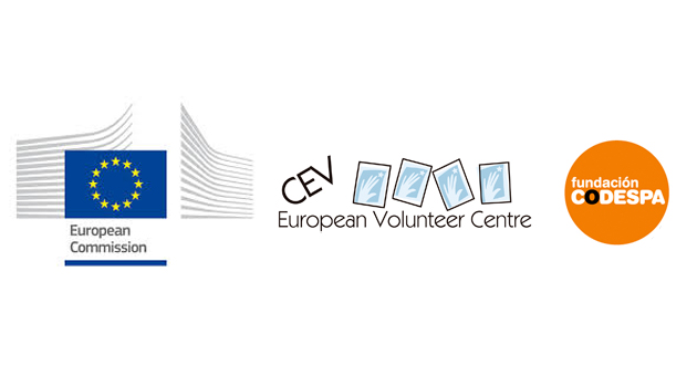 European Research begins on Global Corporate Volunteering in the Public and Private Sectors and specific GCV practices in Humanitarian Aid